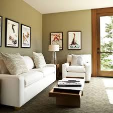 creative home decorations beautiful living decorating ideas with living room decorating