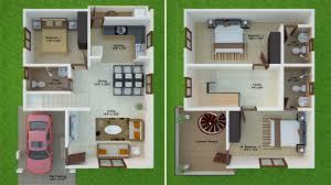 floor plan for 30x40 site 30 40 house plans beauty home design