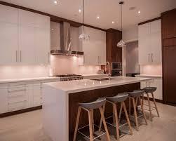 island kitchen plans floating kitchen island kitchen design regarding floating kitchen