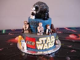 wars birthday cakes amazing wars birthday cakes best birthday cakes