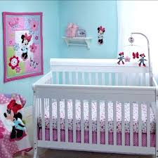 Target Convertible Cribs Target Baby Crib Mattress Target Convertible Crib Mattress Sears