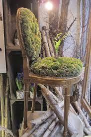 Easter Store Window Decorations by Best 25 Flower Shop Decor Ideas On Pinterest Flower Shops