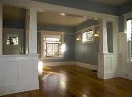 two bedroom apartments portland oregon portland rentals apartments in oregon 2552 nw savier