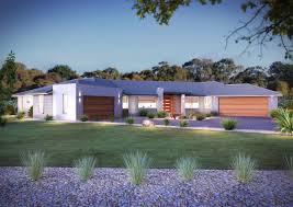 andalusian 517 home designs in mildura g j gardner homes