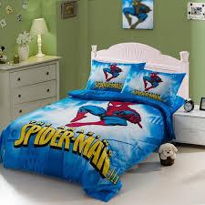 kids room very best kids bed room sets best simple children u0027s