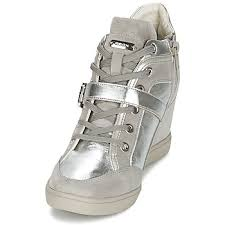 geox womens boots sale geox cheap trainers sale geox trainers eleni c silver geox