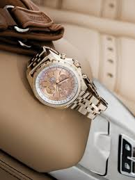 golden ferrari with diamonds retrospect watchthismagazine