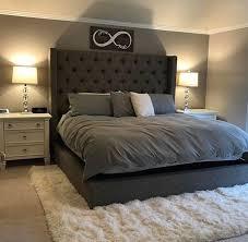 chambres parentales épinglé par deanna sur homes decor chambres