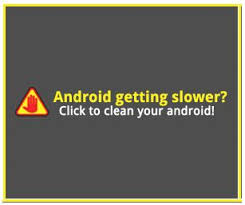 how to clean virus from android beware of your android has been infected with a virus messages
