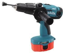 26 innovative woodworking power tools south africa egorlin com