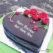 wedding wishes german heart shape german chocolate cake for birthday wish with name