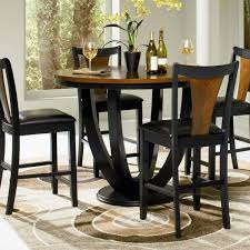 furniture kitchen tables counter height kitchen table and chair sets magazine
