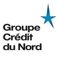 siege du credit du nord crédit agricole actualités offres d emploi et recrutement viadeo
