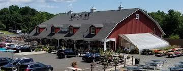 apple store thanksgiving hours home demarest farms orchard farm store u0026 garden center