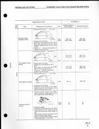 i am looking to purchase a komatsu pc128uu 13ton excavator