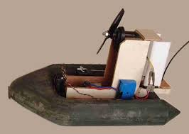 Model Ship Plans Free Wooden by How To Make A Model Ship Plans Free Wooden Boats U2013 Planpdffree