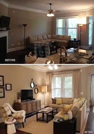 apartment living room ideas on a budget 10 best small spaces images on 10 years apartment