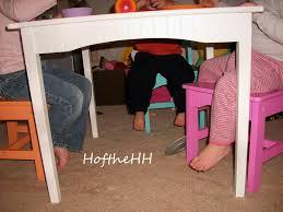 kidkraft nantucket table and chairs luxury kidkraft table and chair set 21 photos 561restaurant com