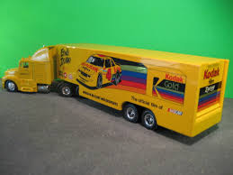 model trucks kenworth kenworth model trucks hobbydb