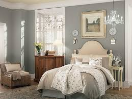Blue Gray Paint For Bedroom - master bedroom gray paint ideas