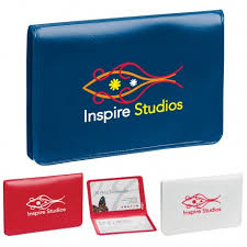 Promotional Business Card Holders Promotional Business Card Holders Printed With Your Logo For Under 1