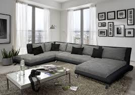 sofa mit ottomane 100 wohnzimmer sofa ansprechend feng shui wohnzimmer