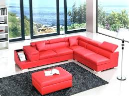 Cheap Large Corner Sofas Stupendous Real Leather Corner Sofas Ideas U2013 Gradfly Co
