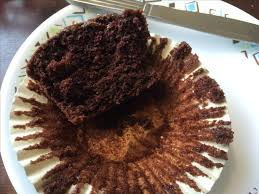 best 25 eggless chocolate cupcakes ideas on pinterest egg free
