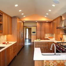 kitchen fitted kitchens bolton fitted kitchen suppliers fitting