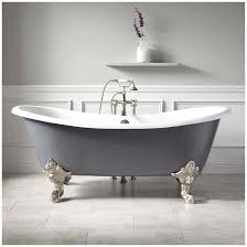 popular clawfoot tub for sale for small bathroom storecrown