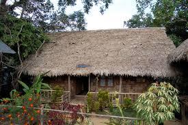 there is hope yet mawllynong village in meghalaya u2013 kopili u0027s weblog