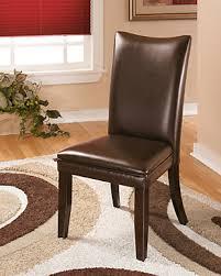 Leather Dining Room Chairs Splendid Ideas Leather Dining Room Chairs Leather Dining Room