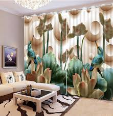 Modern Retro Home Decor Popular Lotus Room Buy Cheap Lotus Room Lots From China Lotus Room