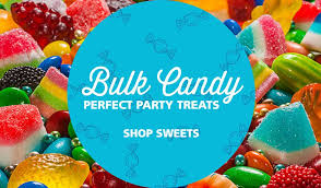 Jack Wholesale Candy Gourmet Chocolate Shop And Candy Store U2013 Buy Online