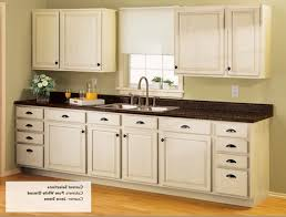 kitchen cabinet paint kit home design ideas and pictures