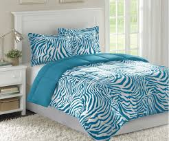 Bedding Set White Queen Bedding Entranced Bedspreads And