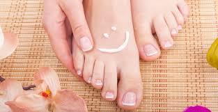 nail salon las vegas nail salon 89117 nat u0027s spa u0026 lounge