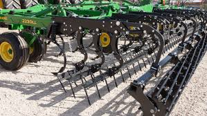 tillage 975 reversible plow john deere ca