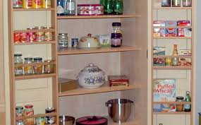 discount kitchen cabinets nj support home storage cabinets tags hanging storage cabinets flat