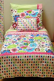 Pink Toddler Bedding Pink Toddler Bedding Sets Flower Toddler Bedding Pink Toddler Bed