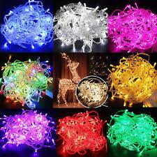 tree lights ebay