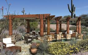 Large Pergola Designs by Photo Gallery Amphitheater Outdoor Design Luxury Outdoor Pergola