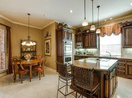 kitchen cabinets sarasota country kitchen in plano tx zillow digs zillow