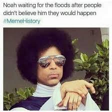 Gospel Memes - gospel memes album on imgur