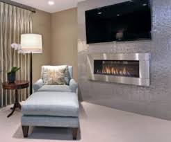 Fireplace Tile Design Ideas by Fireplace Accessories That Will Light Up Your Living Room