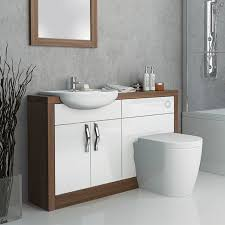 fitted bathroom ideas best bathroom images on bathroom ideas basins and