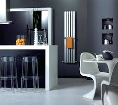kitchen radiators ideas vertical grey radiator in kitchen radiators units best