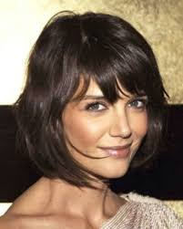 cute bob haircuts for wavy hair hairstyle picture magz