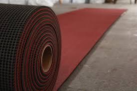 outdoor rubber flooring flooring designs