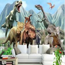 wall ideas dinosaur wall murals dinosaur wall murals for sale dinosaur wall mural stencils dinosaur wall murals uk dragon animal photo wall mural wallpapers contact paper
